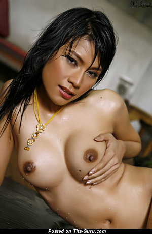 Image. Wanda Tai - nude asian with big tittys pic