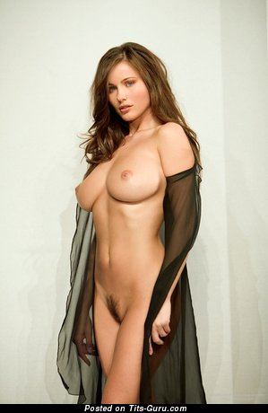 Image. Kyla Cole - naked hot lady image