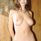 Felicity Fey - wonderful girl with medium natural tittes picture