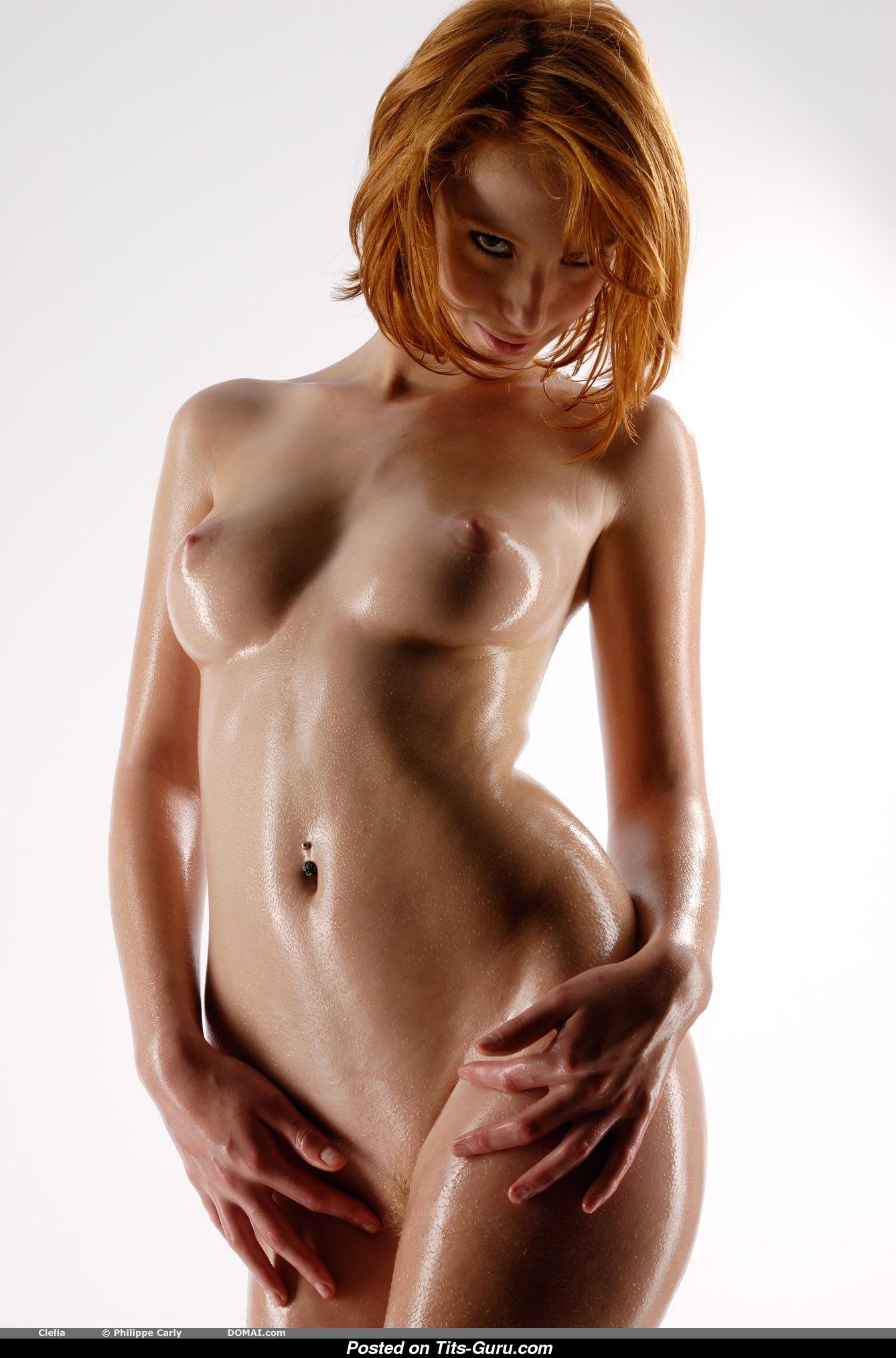 Free public nude flashing adult voyeur