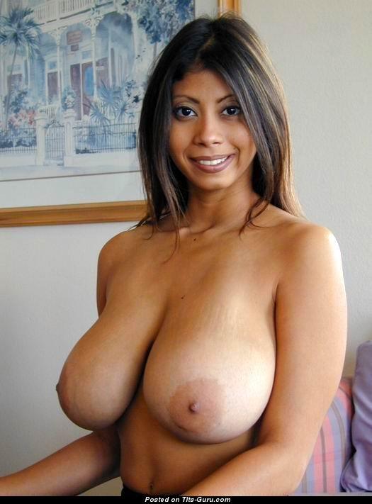 Best tits in walmart