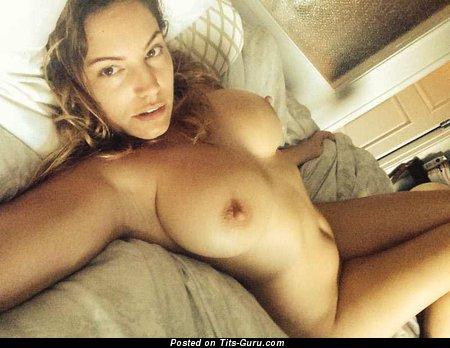 Kelly tits