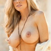 Amazing female with big boobs picture