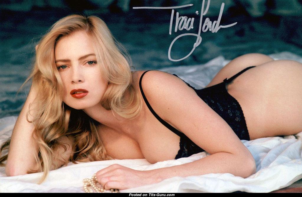 Трэйси лордс порнозвезда