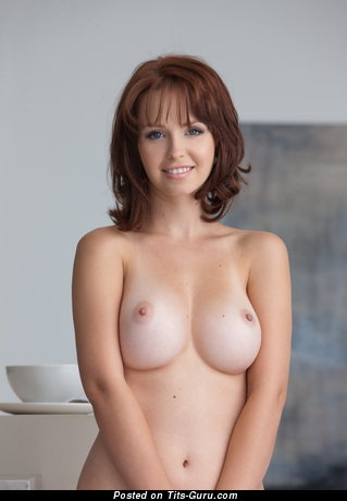 Naked nice woman image