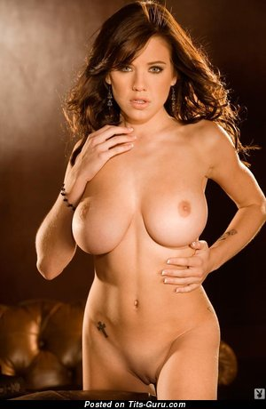 Image. Tess Taylor Arlington - naked beautiful woman with medium tittys picture