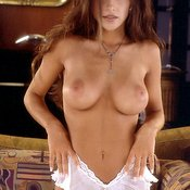 Kelly Monaco - amazing female with big breast pic