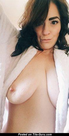 Jana - Lovely Naked Mom & Babe is Doing Fitness (Home Hd Xxx Wallpaper)