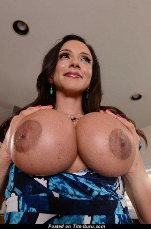 Ротик женщину латиноамериканские большие сиськи порно игры новые