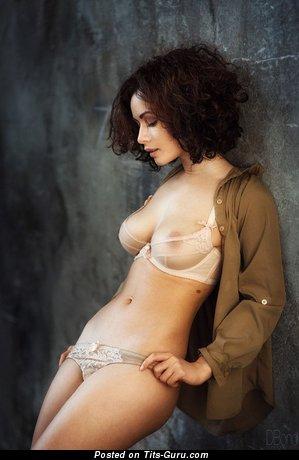 Image. Naked nice lady pic