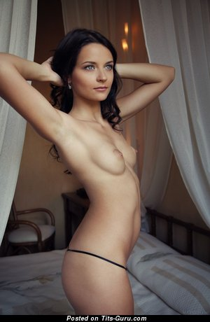 Image. Nude amazing woman picture