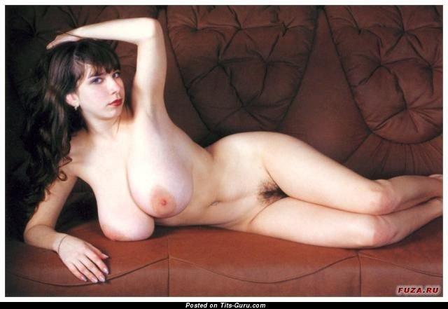 новая чара юлия порнофото-мк1