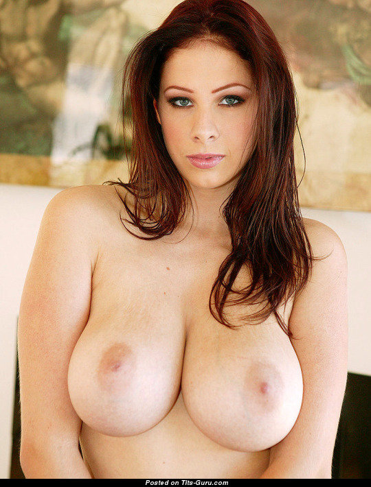 Sex chat live squirting free trial