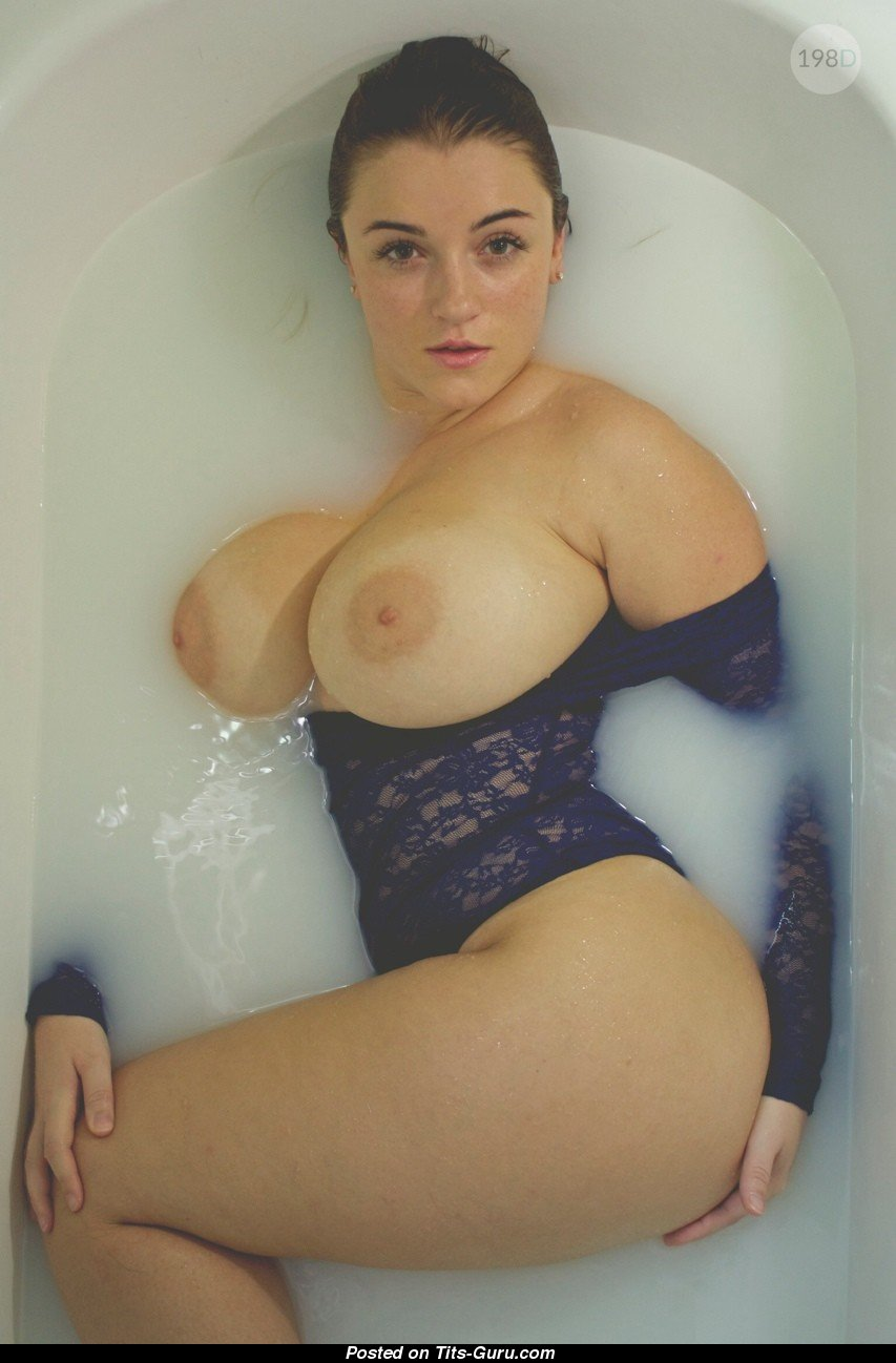 Tiffany cappotelli. nude
