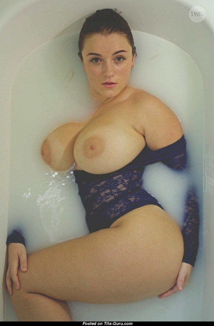 Gloryhole tommie ryden natural interracial sex seduction jpg