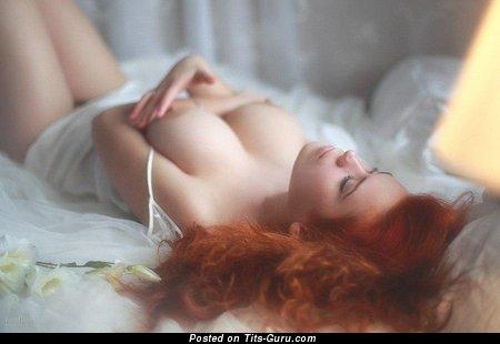 Naked wonderful girl image