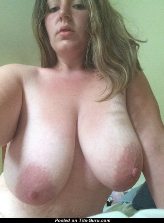 Mrssteph14 - Charming Naked Doll (Private Hd Porn Pic)