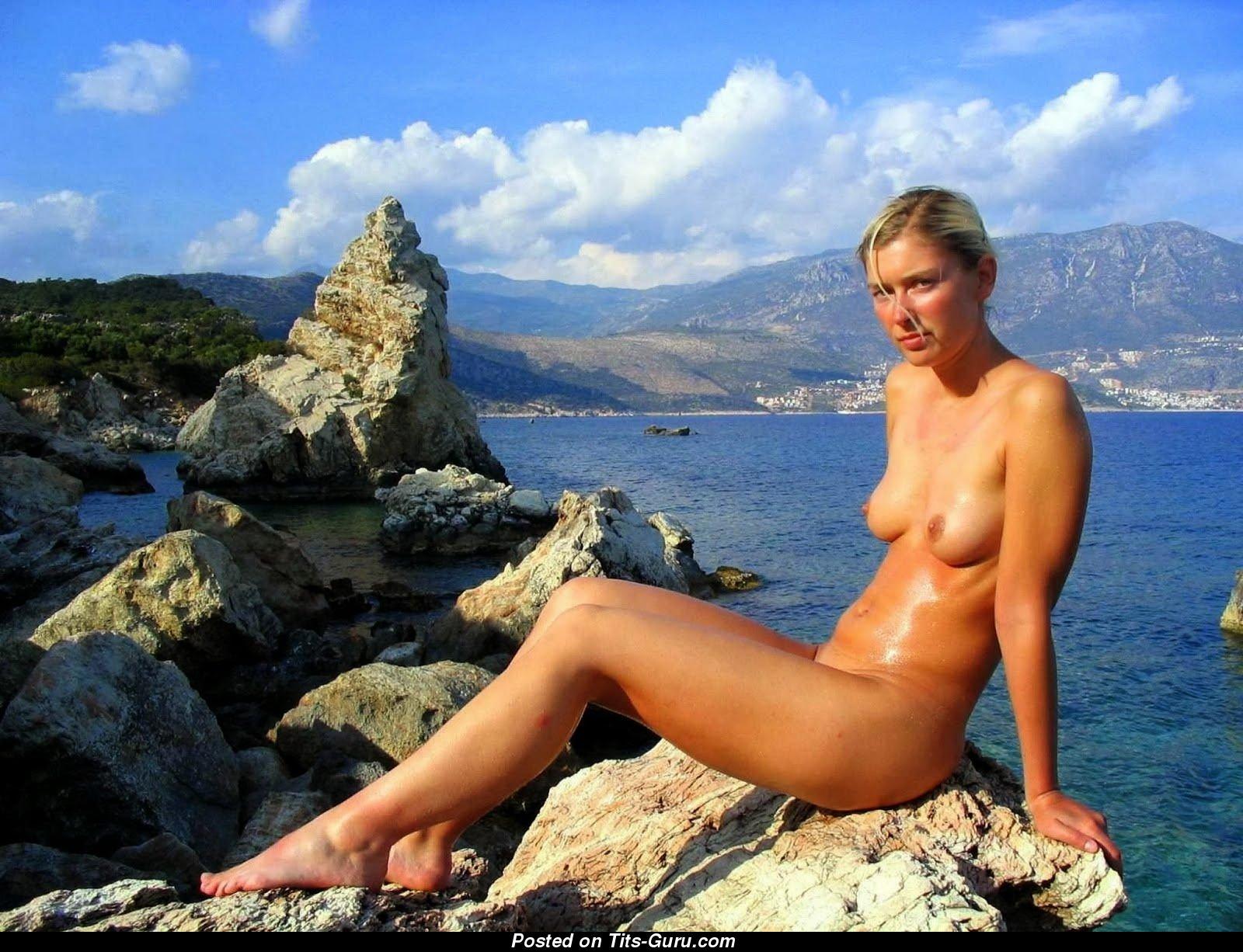 Nude wife african boyfriend