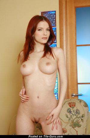 Image. Ulya I - nice female pic