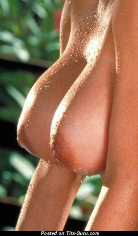 Image. Naked beautiful female pic