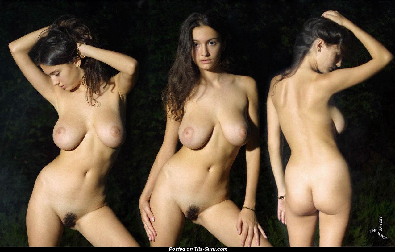 Felicity Fey Videos felicity fey nude: 425 pics & gifs of hot naked boobs 😍