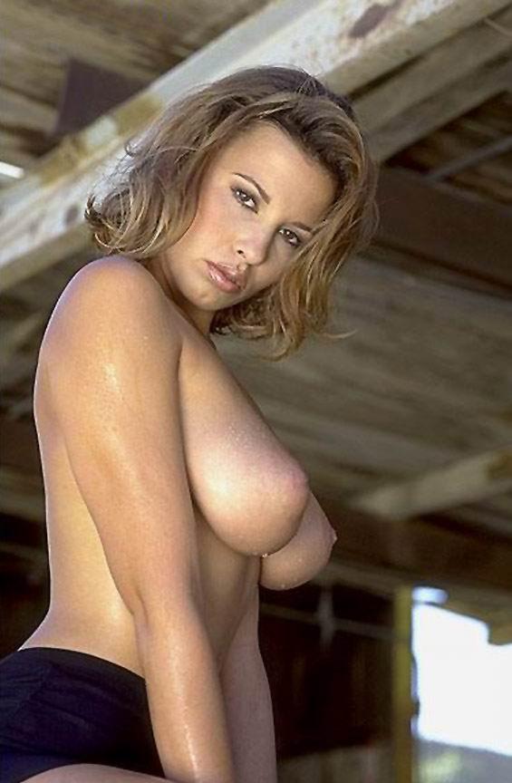 Trisha Tits 72
