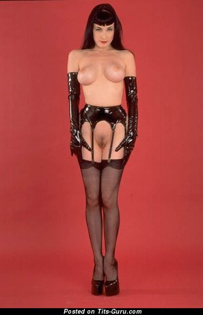 Image. Dita Von Teese - nude hot girl with big tittes picture