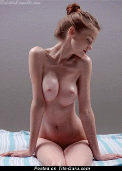 Image. Naked amazing female pic