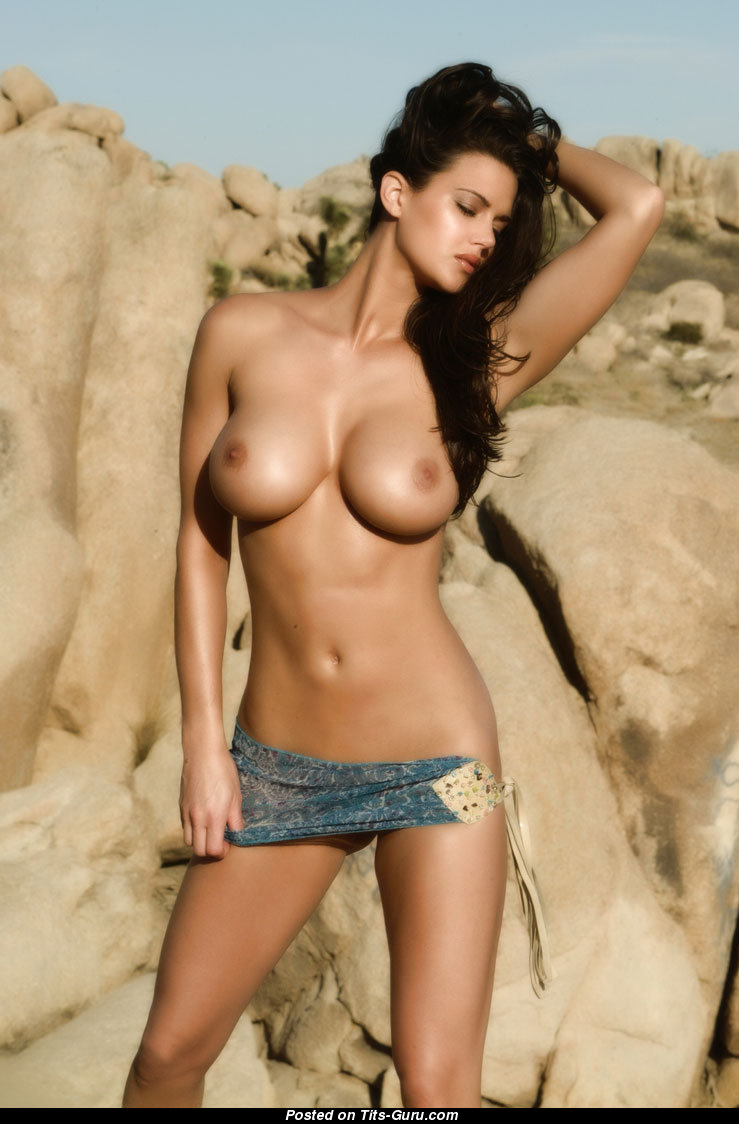 Apologise, playboy naked tiffany taylor