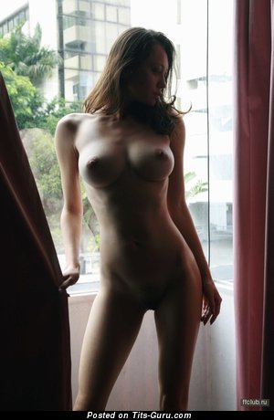 Image. Nude nice female with big tittys image