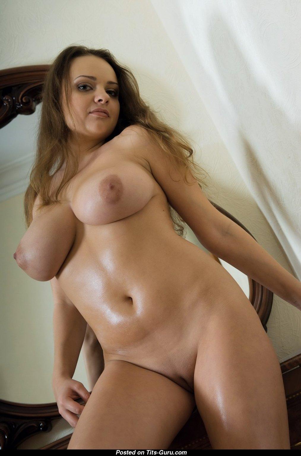 фото китаянки с большая грудью
