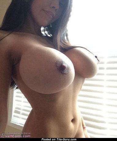 Pleasing Undressed Ebony & Latina Babe (Private Hd Sex Wallpaper)