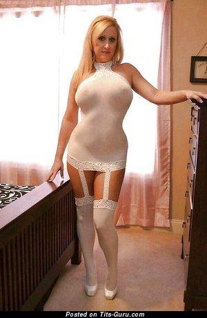 Image. Nice lady pic