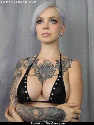 Изображение. сиськи фото: натуральная грудь, большие сиськи, эротические гифки