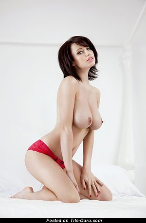Image. Sophie Howard - nude amazing lady picture