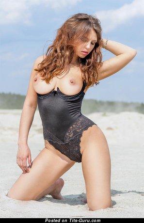 Image. Naked wonderful girl pic