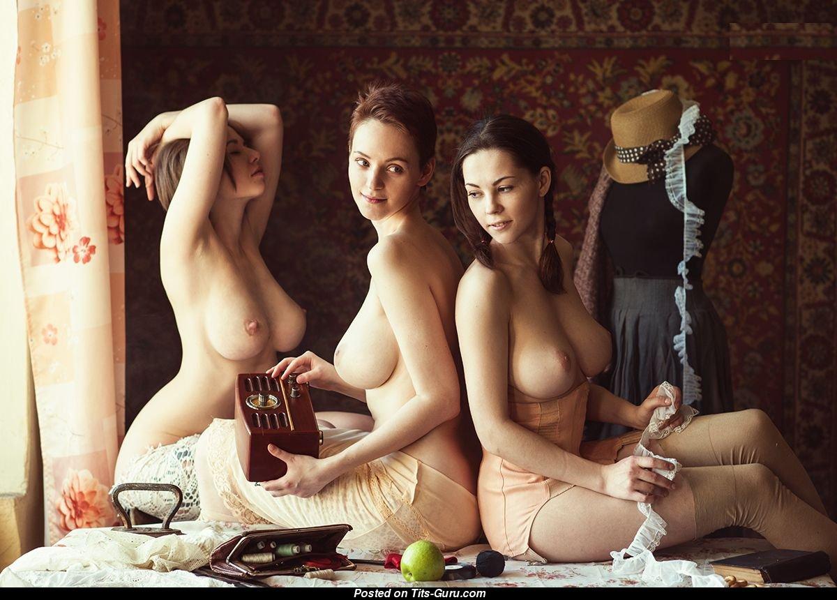 Русские в стиле ню, Любительское Порно Эротика Amateur Girls 18 27 фотография