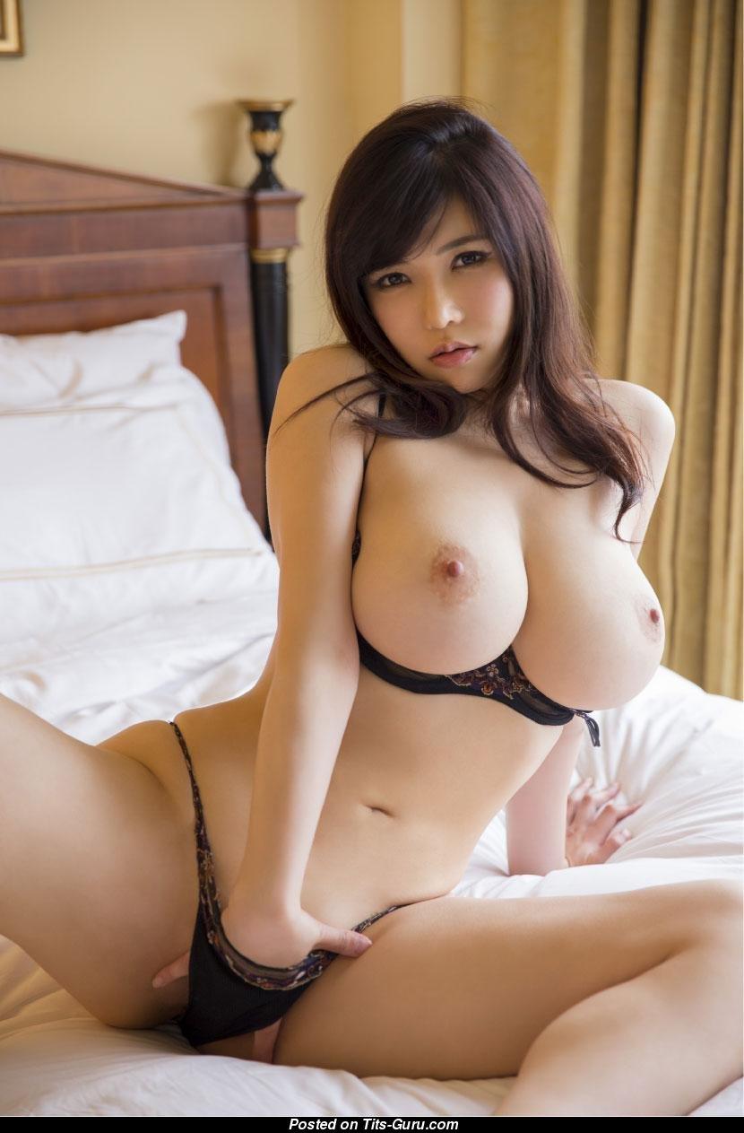 sisyastie-yaponki