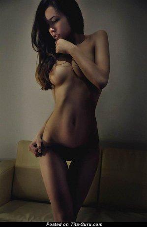 Изображение. сиськи фото: красотки