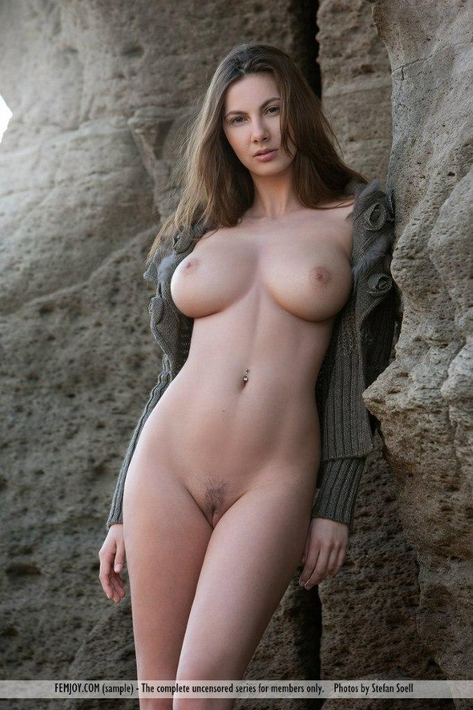 Фото с высоким разрешением голые девушки