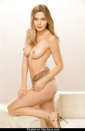 Image. Nude awesome female photo