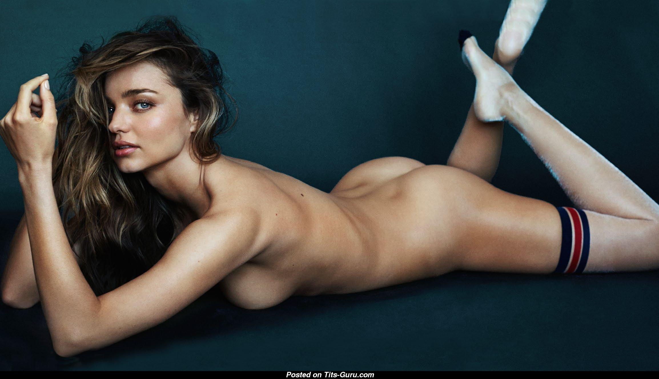 XXX Miranda Kerr nudes (82 photo), Pussy, Leaked, Boobs, legs 2019