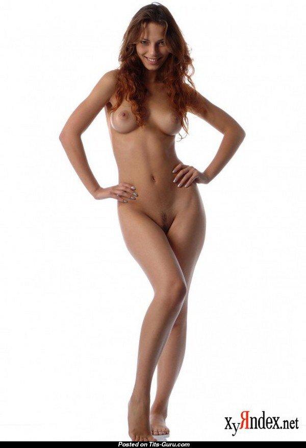 Актрисы порно каталог во весь рост фото 527-620