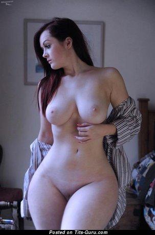 Lesbian ass licking free pics
