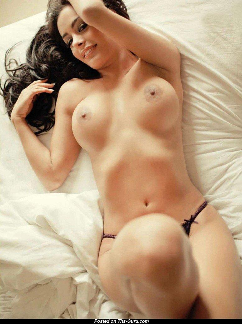Larissa riquelme nude