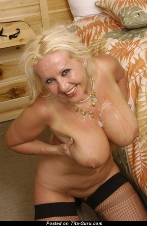Image. Naked awesome lady pic