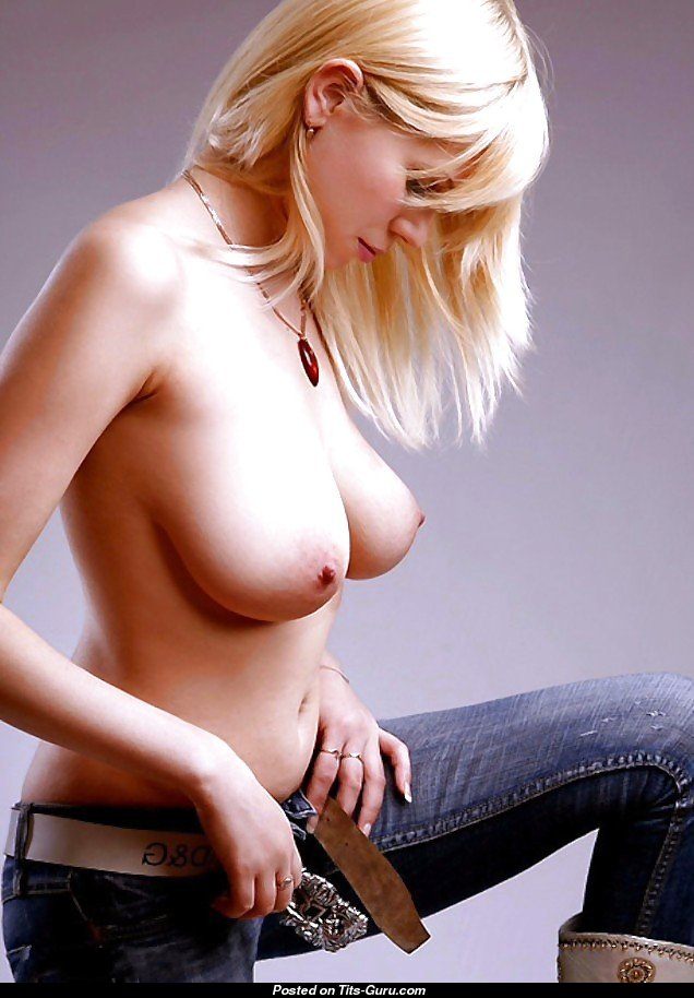 Name and password for xxx sites