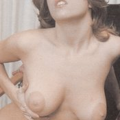 Linda Gordon Aka Stephanie Platt - awesome girl with medium natural tittes picture