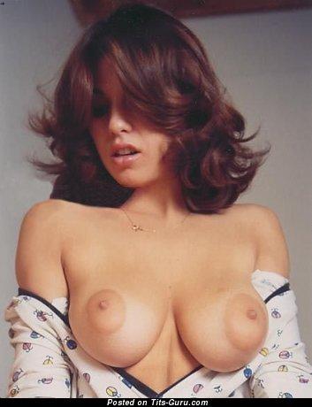 Изображение. Linda Gordon Aka Stephanie Platt - картинка шикарной голой женщины