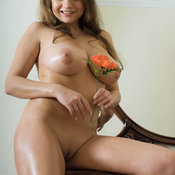 Hot female pic